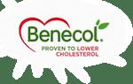 Benecol logo